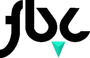 Federacja Bibliotek Cyfrowych (FBC)